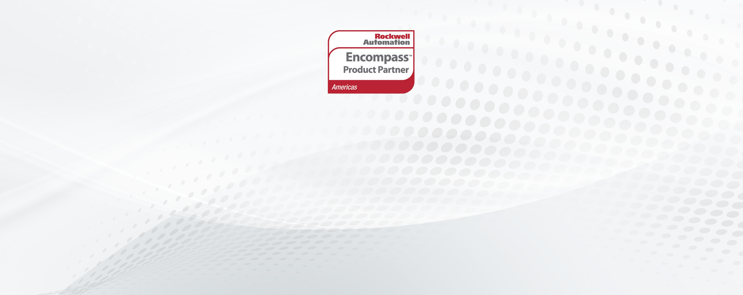 Encompass Product Partner